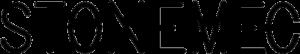Stonemec logo